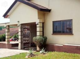 Houses For Rent In Ghana Meqasa