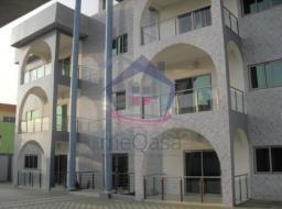 2 bedroom apartment for rent at Airport Area