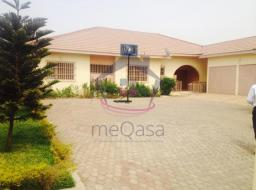 3 bedroom house for sale at Teshie Nungua Estates