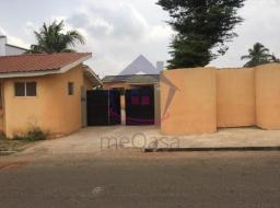 1 bedroom apartment for rent at west legon