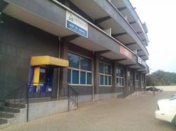 office for sale at Tema community 1, Greater Accra Ghana