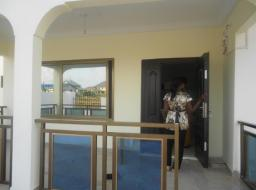 3 bedroom house for sale at Mataheko