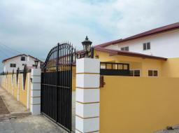 4 bedroom townhouse for sale at Tema, Community 20, Greater Accra