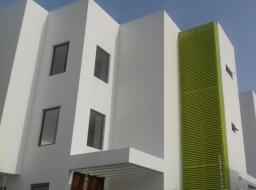 3 bedroom house for rent at Airport Residential
