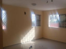 2 bedroom apartment for rent at Nsawam