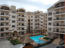 1 bedroom apartment for rent at Airport residential