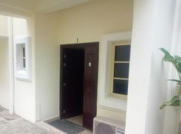 3 bedroom apartment for rent at Teshie Accra