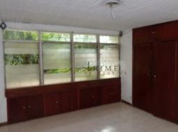 office for rent at  Airport Residential, Accra Ghana