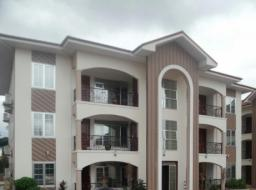 2 bedroom apartment for rent at East Legon