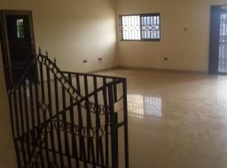 7 bedroom house for rent at East Legon