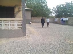 2 bedroom house for sale at Dawhenya
