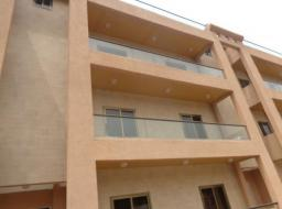3 bedroom furnished apartment for rent at Labone