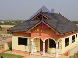 3 bedroom house for sale at Paradise Estates, East Legon Hills