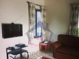 1 bedroom house for rent at North Legon