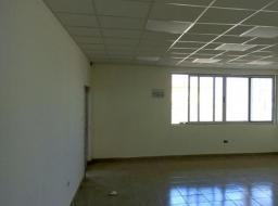 office for rent at Tema