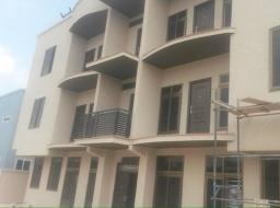12 bedroom house for sale at East Legon