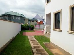 5 bedroom house for sale at pantang