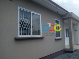 2 bedroom house for rent at ACP Estate