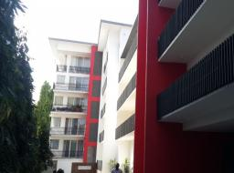 2 bedroom furnished apartment for rent at Roman Ridge