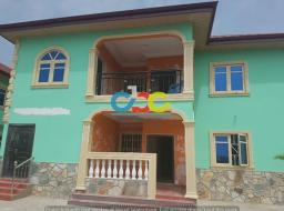 3 bedroom apartment for rent at Community 25, Tema