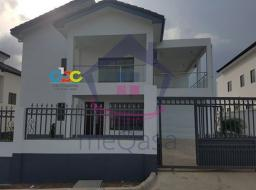 4 bedroom house for sale at Airport Hills Boulevard