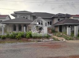 6 bedroom house for sale at Adjiringanor Road