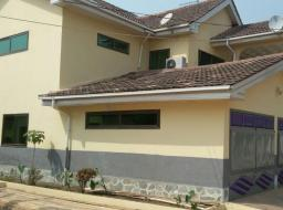 5 bedroom house for sale at Spintex Road