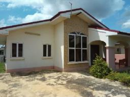 2 bedroom house for sale at Oyarifa