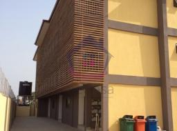 1 bedroom apartment for rent at Near American House, East Legon