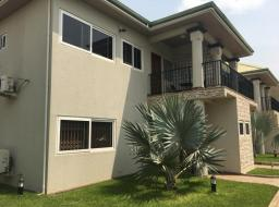 3 bedroom apartment for rent at Westlands