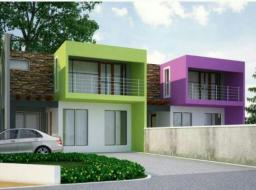 3 bedroom apartment for sale at Tema Metropolitan