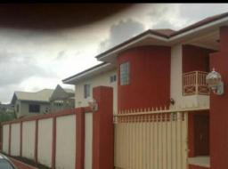 5 bedroom house for sale at East Legon, Trasacco