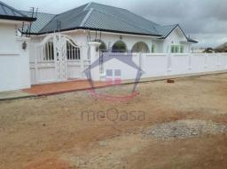 4 bedroom house for sale at Tema Metropolitan