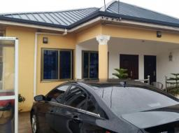4 bedroom house for sale at Spintex Road manet junction