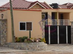 2 bedroom apartment for rent at East Legon Hills