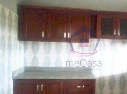 6 bedroom house for rent at Pokuase