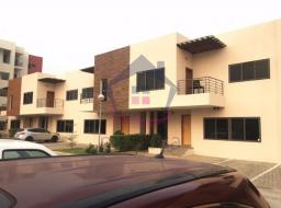3 bedroom apartment for rent at Maple Court, East Legon