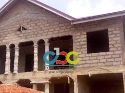 7 bedroom house for sale at Oyibi