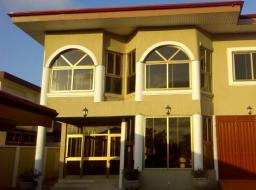 5 bedroom house for rent at Adjiringanor