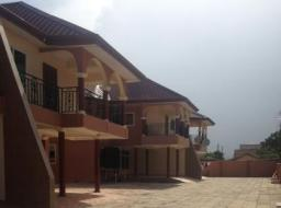 4 bedroom townhouse for rent at Community Twenty