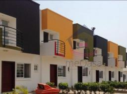 2 bedroom Apartment for rent at Garden Estate East Legon Hills