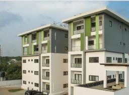 3 bedroom apartment for sale at The Niiyo, Dzorwulu