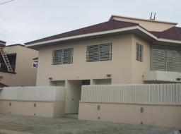 2 bedroom apartment for rent at Near French School, East Legon