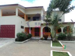 6 bedroom house for sale at East Airport