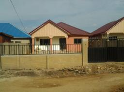 3 bedroom house for sale at Ashongman, Ga East, Greater Accra Region