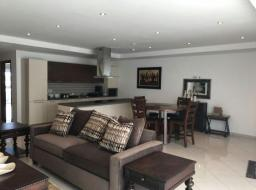 2 bedroom furnished apartment for rent at Liberation Road
