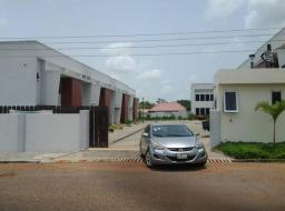 2 bedroom house for rent at North Legon