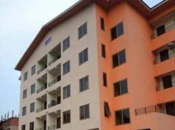 2 bedroom apartment for rent at Lajoya Court, Madina North Legon