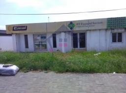 office for rent at Trade Fair Area, Labadi, Accra