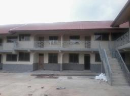 2 bedroom apartment for rent at Agbogba School Junction, Greater Accra Region, Ghana